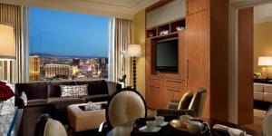The Trump International Hotel Las Vegas (30 of 38)