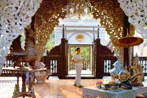 Dhara Dhevi Chiang Mai (26 of 39)