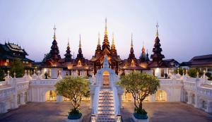 Dhara Dhevi Chiang Mai (23 of 39)
