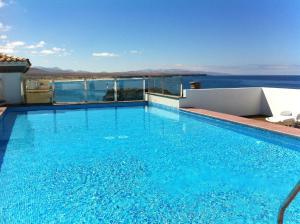 Cotillo Ocean View