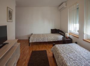 Guesthouse Rota, Penzióny  Mostar - big - 14
