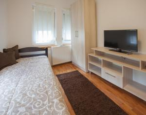 Guesthouse Rota, Guest houses  Mostar - big - 10