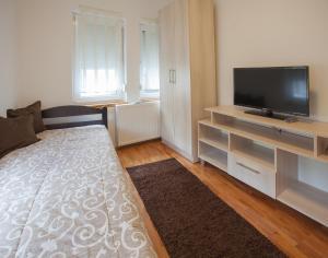 Guesthouse Rota, Penzióny  Mostar - big - 10