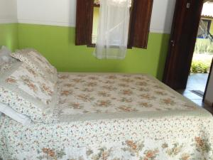 Pousada Varanda do Sol, Guest houses  Arraial d'Ajuda - big - 3