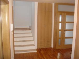 Guesthouse Rota, Penzióny  Mostar - big - 45