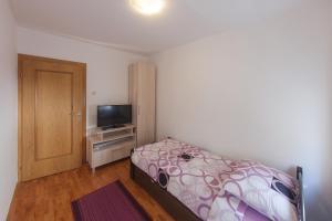 Guesthouse Rota, Penzióny  Mostar - big - 31