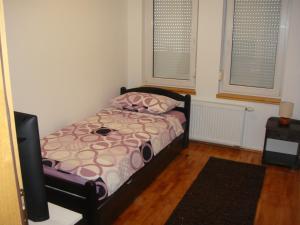 Guesthouse Rota, Penzióny  Mostar - big - 23