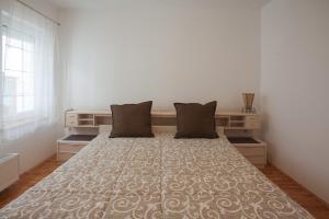 Guesthouse Rota, Penzióny  Mostar - big - 22
