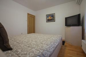 Guesthouse Rota, Penzióny  Mostar - big - 21