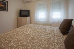 Guesthouse Rota, Penzióny  Mostar - big - 20