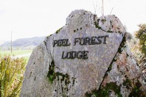 Peel Forest Lodge, Case di campagna  Peel Forest - big - 15