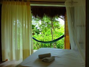 Hotel el Rey Patricio y Restaurante Tapas, Hotels  Santa Teresa - big - 7