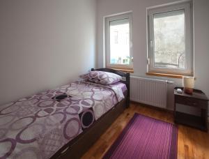 Guesthouse Rota, Penzióny  Mostar - big - 18
