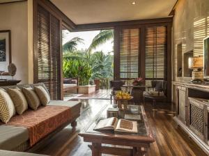 Four Seasons Resort Bali at Sayan (18 of 80)