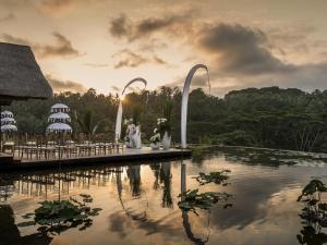 Four Seasons Resort Bali at Sayan (13 of 80)