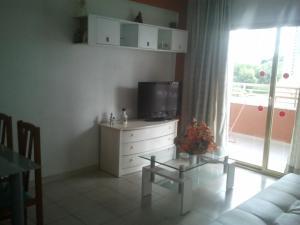 Apartamentos Ocaña, Apartments  Cala de Finestrat - big - 44