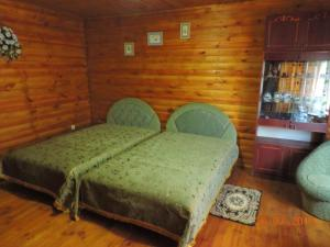 Slavutich, Holiday parks  Nova Kakhovka - big - 2
