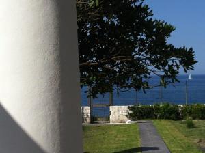 Villa Sicily Sul Mare Tra Catania e Siracusa
