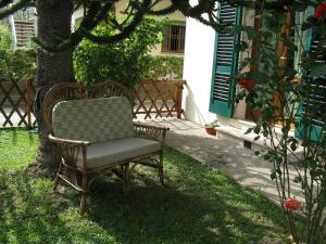 A Casa Nostra - AbcAlberghi.com