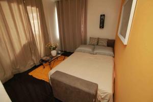 Rio Your Apartment 4, Ferienwohnungen  Rio de Janeiro - big - 18