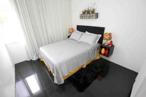 Rio Your Apartment 4, Apartmány  Rio de Janeiro - big - 30