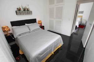 Rio Your Apartment 4, Ferienwohnungen  Rio de Janeiro - big - 17