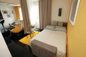 Rio Your Apartment 4, Ferienwohnungen  Rio de Janeiro - big - 29