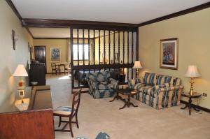 Hotel Excelsior, Отели  Асунсьон - big - 22