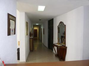 Hostal Americano, Affittacamere  Madrid - big - 16
