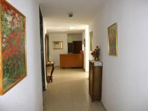 Hostal Americano, Affittacamere  Madrid - big - 17