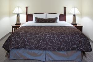 Staybridge Suites Akron-Stow-Cuyahoga Falls