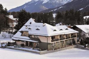 Residence Adler - AbcAlberghi.com