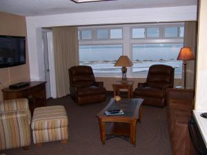 Pinestead Reef Resort, Aparthotels  Traverse City - big - 6