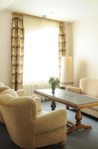 Amicus Hotel, Hotely  Vilnius - big - 10