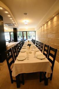 Hotel Crisana Arad, Hotels  Arad - big - 49