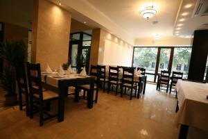 Hotel Crisana Arad, Hotels  Arad - big - 51