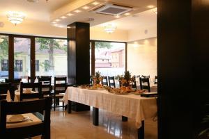 Hotel Crisana Arad, Hotels  Arad - big - 55