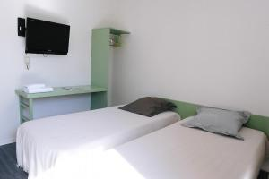 Hotel L'Etape