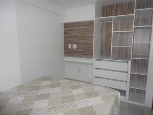 VIP Beira Mar Residence, Aparthotely  Fortaleza - big - 2