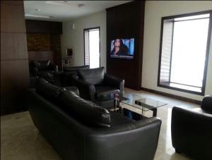 Stars Home Suites Hotel - Al Hamra, Hotels  Dschidda - big - 10
