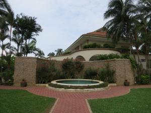 Ocean Palm Seaview Condo, Apartmány  Melaka - big - 24