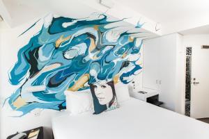 Majestic Minima Hotel (13 of 26)