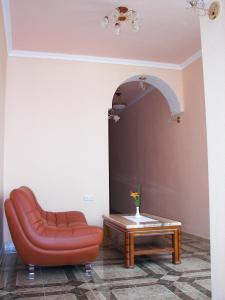 Hotel MIRA, Hotels  Goris - big - 36
