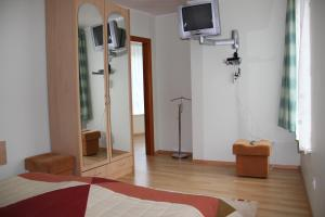 Rėzos Apartments, Апартаменты  Юодкранте - big - 24