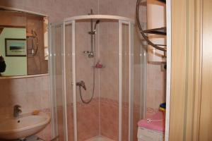 Rėzos Apartments, Апартаменты  Юодкранте - big - 22