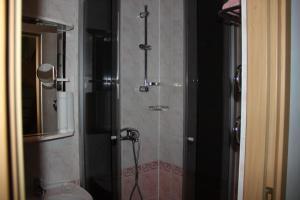 Rėzos Apartments, Апартаменты  Юодкранте - big - 52