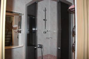 Rėzos Apartments, Апартаменты  Юодкранте - big - 19