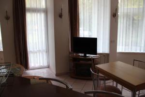 Rėzos Apartments, Апартаменты  Юодкранте - big - 50