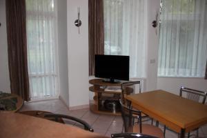 Rėzos Apartments, Апартаменты  Юодкранте - big - 40