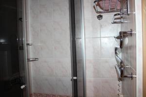 Rėzos Apartments, Апартаменты  Юодкранте - big - 49